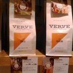 ヴァーヴコーヒーロースターズ豆の種類や値段は?ネット販売あり?