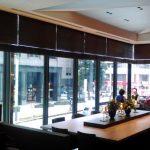 京橋駅でランチが安い穴場レストランやカフェは?電源や無料WiFiも