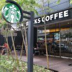 京都駅周辺スターバックス場所全店まとめ!穴場で空いてるカフェは?