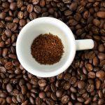 インスタントコーヒー2017年おすすめは?カフェイン量やカロリーはどれくらい?