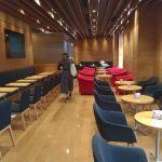 渋谷電源有りカフェで安い穴場は?無料WiFiありで超空いてる!