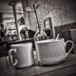 カフェや美味しい喫茶店のある東京の美術館まとめ!ゆったり落ち着けます