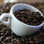 ブルーマウンテンコーヒー豆の特徴や味の感想は?スタバやドトールでも販売