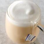 スタバほうじ茶ティーラテ味の感想やおすすめカスタマイズは?オーダー方法も