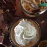 スタバカフェモカ味の感想やカスタマイズおすすめは?コーヒー豆について